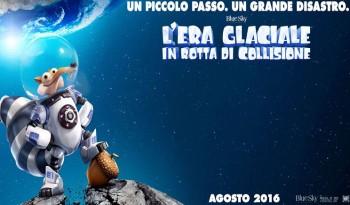 LEra-Glaciale-in-Rotta-di-Collisione-i-nuovi-character-Poster-banner