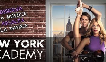 new-york-academy-PP