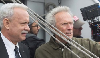 sully-film-firmato-clint-eastwood-tom-hanks