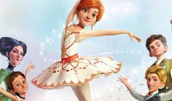 ballerina_ver5_xlg_jpg_750x400_crop_q85