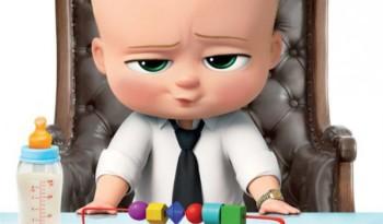 baby-boss-nuovo-video-in-italiano-e-4-locandine-3