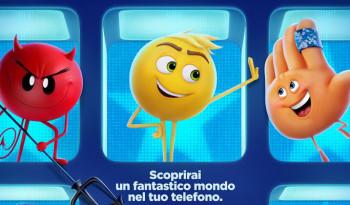 Emoji_Accendi_le_Emozioni_Poster_Italia_01