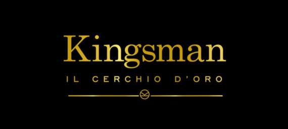 Kingsman-1