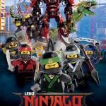 LEGO-Ninjago-