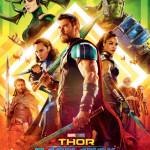 Thor-Ragnarok-poster-ufficiale-699x999