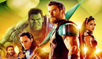 Thor_Ragnarok_Poster_Giappone