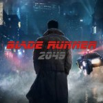 blade-runner-2049_film_false-poster_cyberpunk-italia