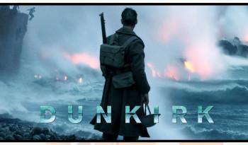 dunkirk-ita-locandina-300