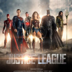5339082-justice_league_movie_poster_by_bryanzap-dabb323