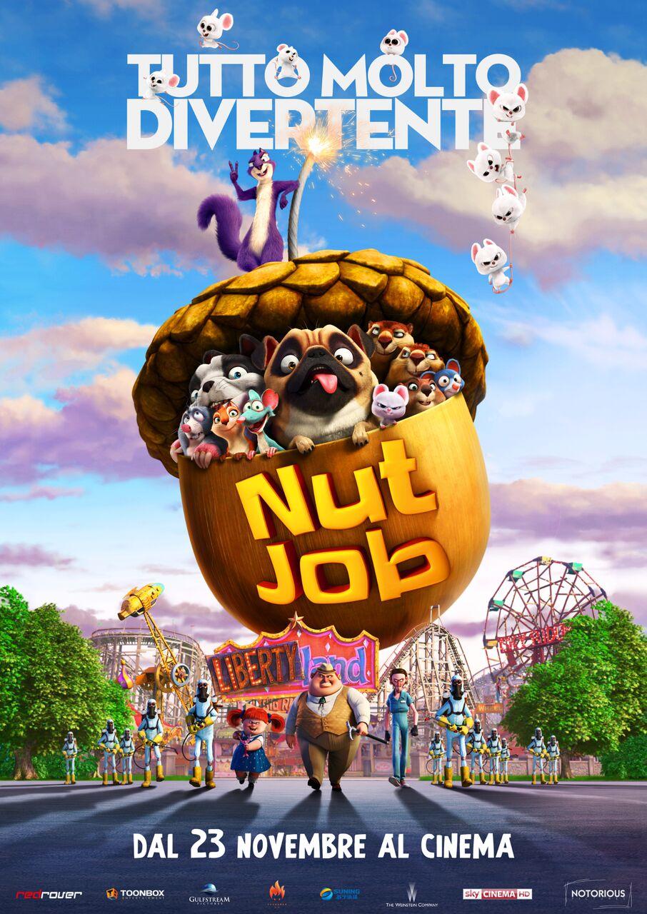 POSTER-NUT-JOB-tutto-molto-divertente_preview