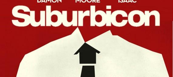 Suburbicon-e1501204792604