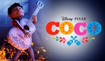 coco--678x381