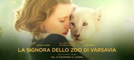 la_signora_dello_zoo_di_varsavia_facebook