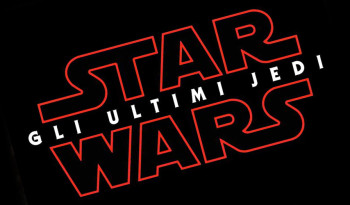star-wars-gli-ultimi-jedi-svelato-il-titolo-anche-in-italiano-news