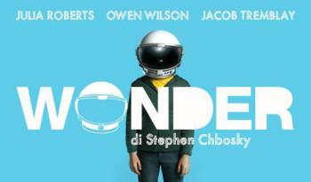 67-wonder-banner
