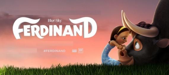 Ferdinand_940x375