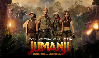 jumanji_benvenuti_nella_jungla ban
