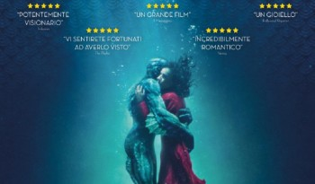 poster-film-la-forma-dell-acqua-the-shape-of-water