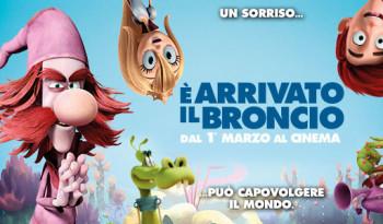 E-Arrivato-il-Broncio-banner