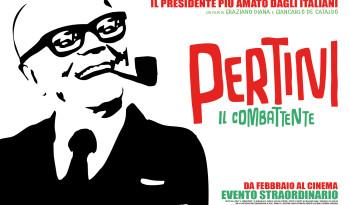 Pertini_ban
