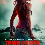 tombraiderposter