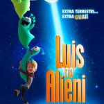 Luis-e-Gli-Alieni-Poster-Locandina-2018