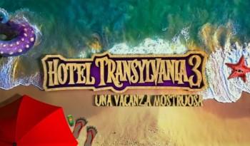 hotel ban