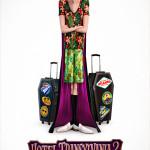 hotel-transylvania-3-una-vacanza-mostruosa