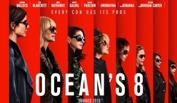 oceans8 bann