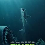 shark l