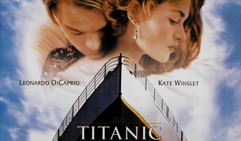 titanic-bann