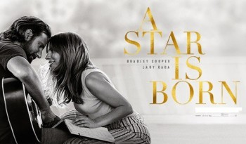A-STAR-IS-BORN banner