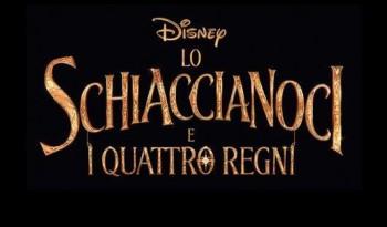 LO-SCHIACCIANOCI-E-I-QUATTRO-REGNI banner
