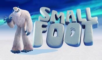 smallfoot-village banner