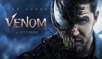 venom-banner-copertina