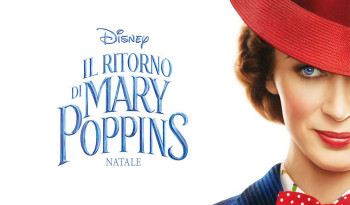 mary-poppins-returns banner