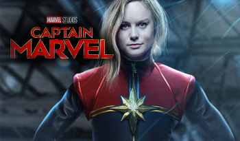 Captain-Marvel-Banner