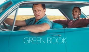 green book bann