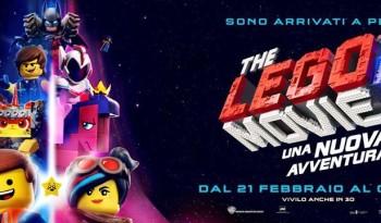 lego-movie-2 bann