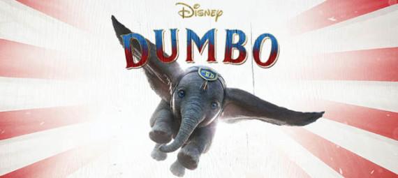 dumbo banner