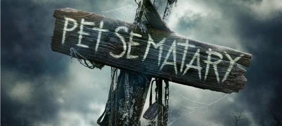 Pet-Sematary-1 banner