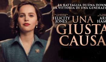 una-giusta-causa-film banner
