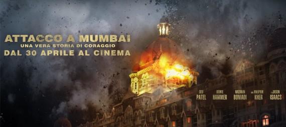 mumbai banner