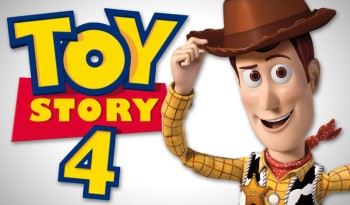 Toy-Story-4-Geek-Ireland-Banner