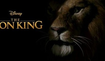 The-Lion-King-Teaser-Trailer-2019-Movie-HD-1
