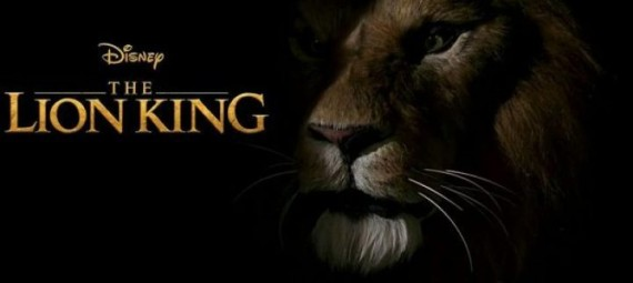 The-Lion-King-Teaser-Trailer-2019-Movie-HD-1