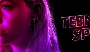 TEEN_SPIRITS_banner
