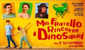 534-dinosauri bann