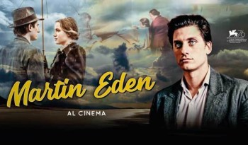 martin-eden-banner-film