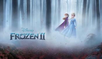 frozen 2 bann